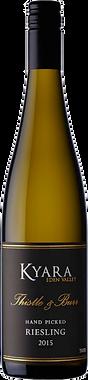 Kyara-Riesling-2015-Hi-e1525600452333.pn