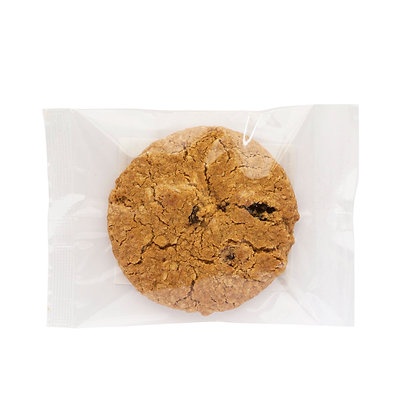 Oat & Raisin 70gm