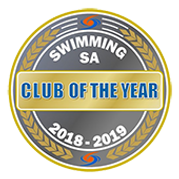 201819 Club of the Year Logo - 1.png