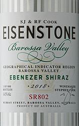 18 Ebenezer label.png