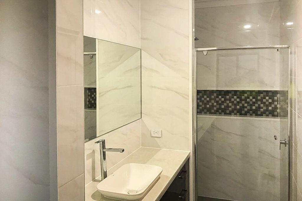Ensuite-new-home-construction-1024x683_1