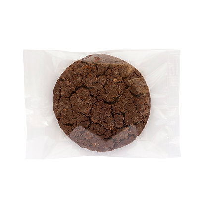 Chocolate Chocolate Chip 70gm