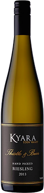 Kyara-Riesling-2013-Hi-1-e1525600595750.