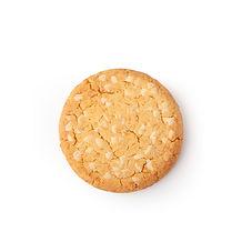 Macadamia Crunch IW.jpg