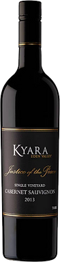 Kyara-Cab-Sav-2013-Hi-e1525600122163.png