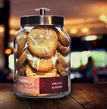 Jar on Bench_1.jpg
