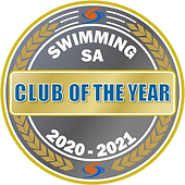 202021 Club of the Year Logo - 1.png