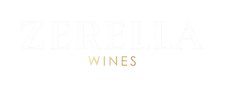 Zerella logo and crest copy copy.png
