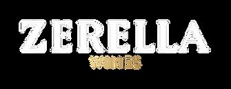 Zerella logo and crest copy copy.png