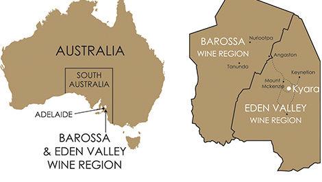 Map of Region.jpg