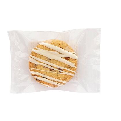 Apricot Almond 60gm