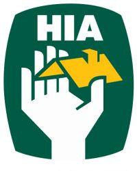 Housing-Industry-Association-Logo-200x25
