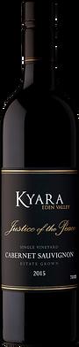 Kyara Cab Sav 2015.png