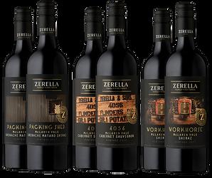 Zerella Pack 2.png