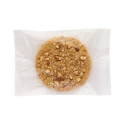 Almond Crunch 75gm