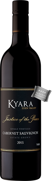 Kyara-Cab-Sav-2015.png