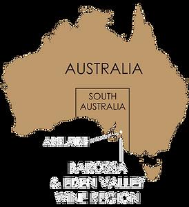 map of australia copy.png