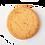 Thumbnail: Coconut Crunch 70gm