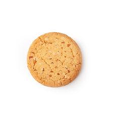 Almond Crunch IW.jpg