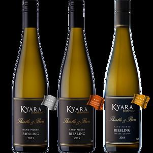 Kyara-Riesling-3Pack.png