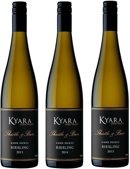 Riesling-Trio-e1525603896843.png