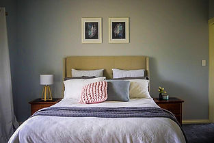 Bedroom-suite-new-home-construction-1024