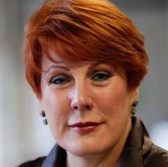 Debra Bordignon