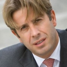Olivier Posty