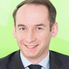 Cyril de Bazelaire