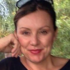 Victoria Ward
