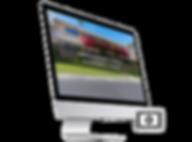 ClientCenter-VirtualTour.png