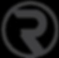 Reside-Logo-R.png