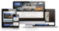 ClientCenter-PropertyWebsite750x400 (1).