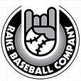 rake-baseball-company.jpg