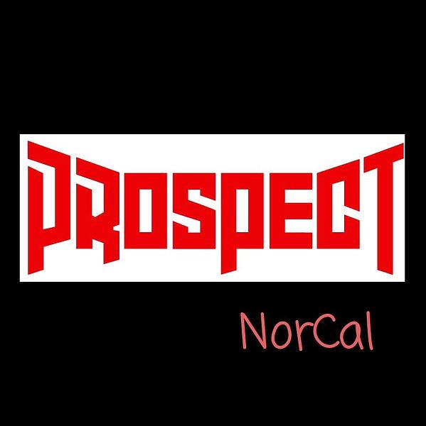 PROSPECT 2 FINAL.jpg