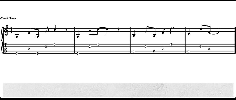 G_Mixolydian_Module_1_Chord_Score.png