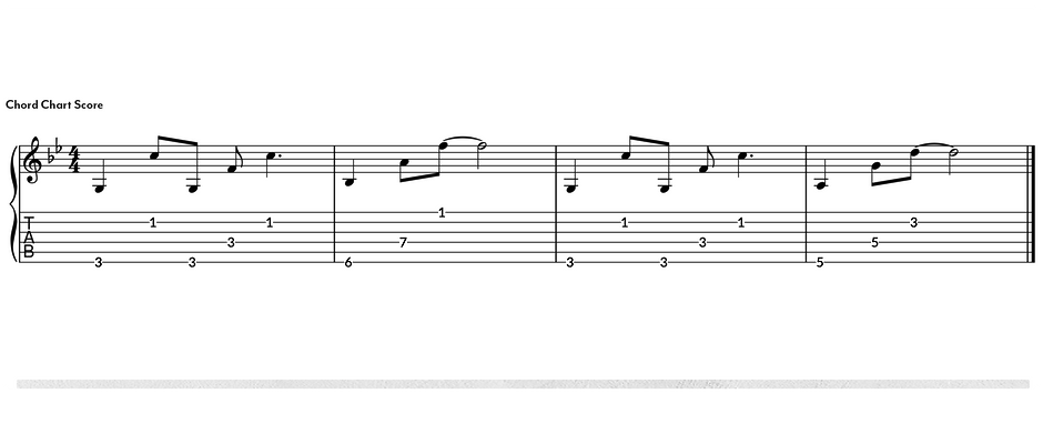 G_Aeolian_1a_Chord_Score_adjusted2a.png