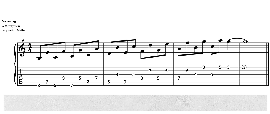 Practice_Score_G_Mixolydian_Sequential_S