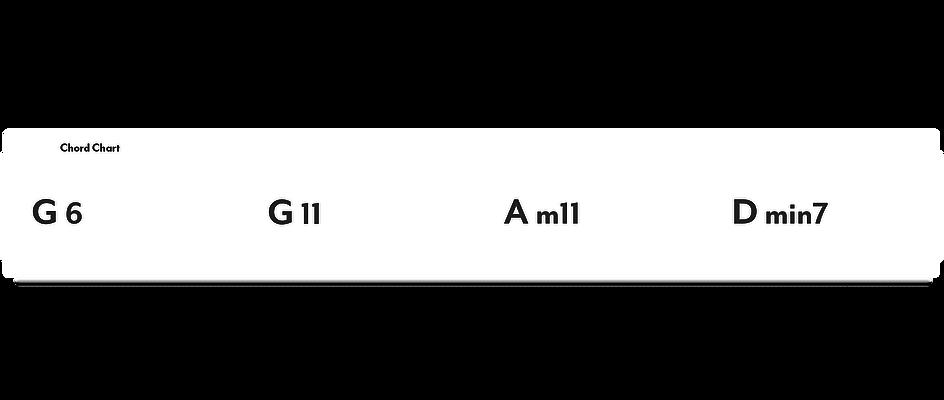 Chart_G_Mixolydian_Module_1_v2.png