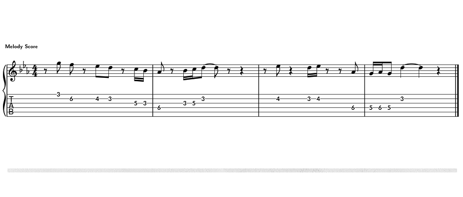 G_Phrygian_1_Melody_Score_adjusted2.png