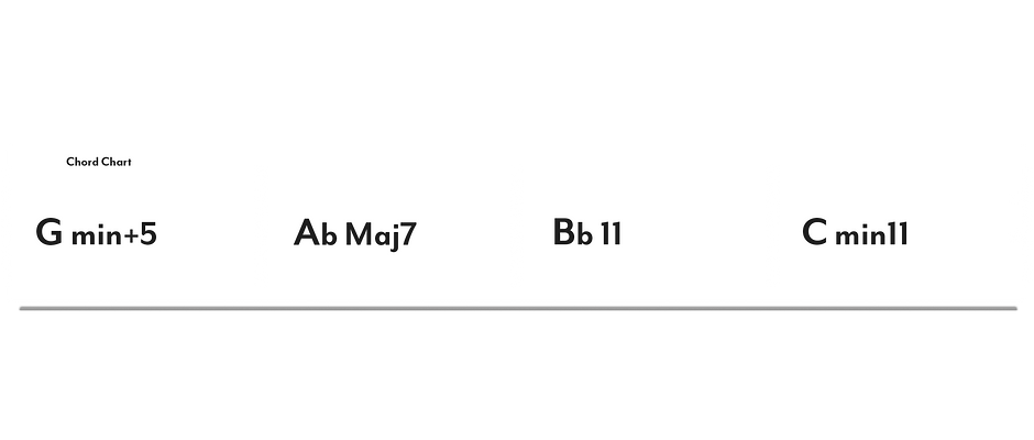 Chart_G_Phrygian_Module_1_slight_adjust_