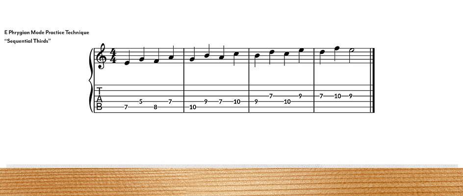 E_Phrygian_Mode_Sequential_3rds.png