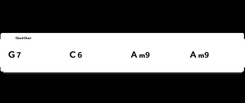 Chart_G_Mixolydian_Module_2.png