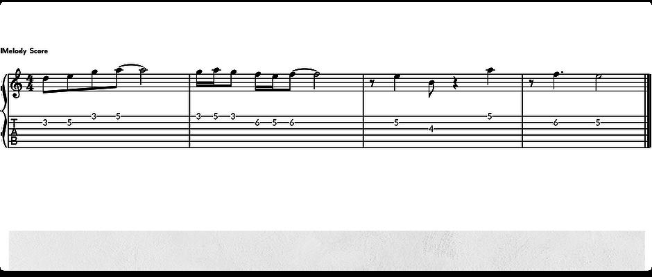 G_Mixolydian_Module_1_Melody_Score.png