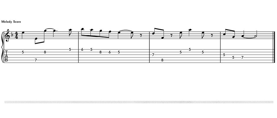 A_Phyrgian_1_Melody_Score_adjusted2.png