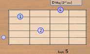 D-2nd-inversion-v2a.png