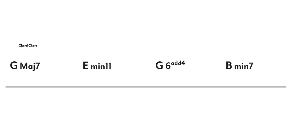Chart_E_Aeolian_Module_3_slight_adjust_2