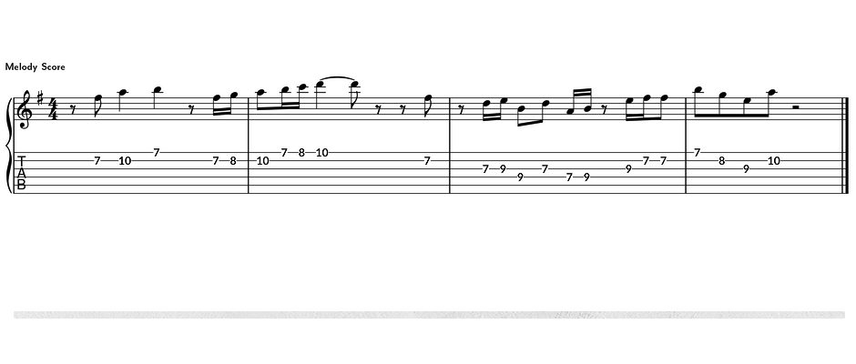 B_Phyrgian_1_Melody_Score_adjusted2.png