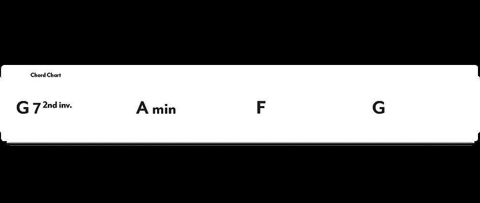 Chart_G_Mixolydian_Module_3.png