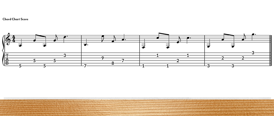 A_Aeolian_Module_1_transcription_resize.